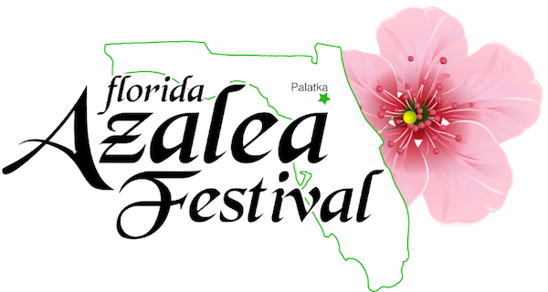 Experience one of the oldest festivals in the state ©Florida Azalea Festival