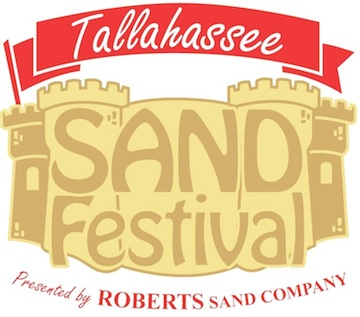 Tallahassee Sand Festival