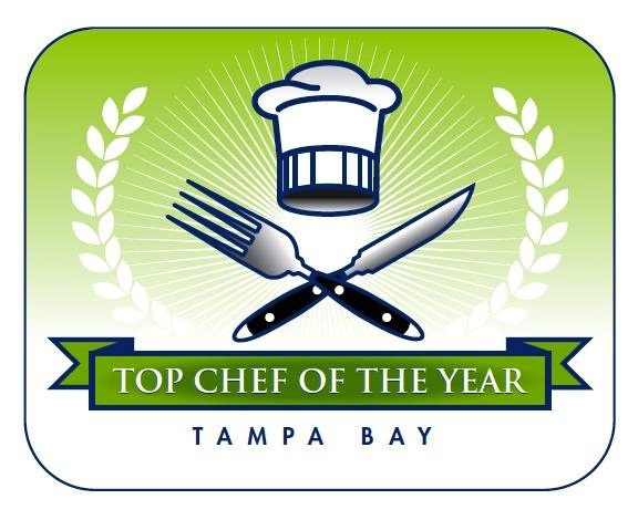 The best of the best @ Top Chef Tampa Bay