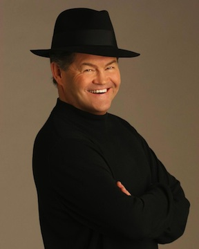 Micky Dolenz @The Walt Disney Company