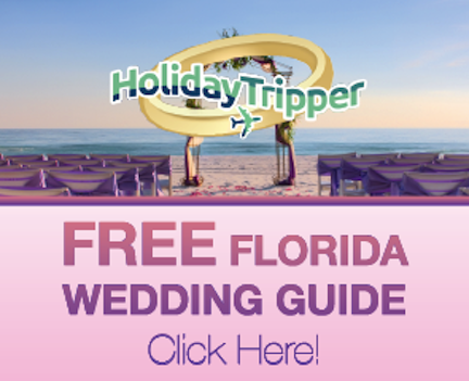 Frugal Florida: Free download helps plan a Florida destination wedding