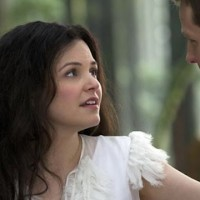 Ginnifer Goodwin in Once Upon a Time &#169 ABC