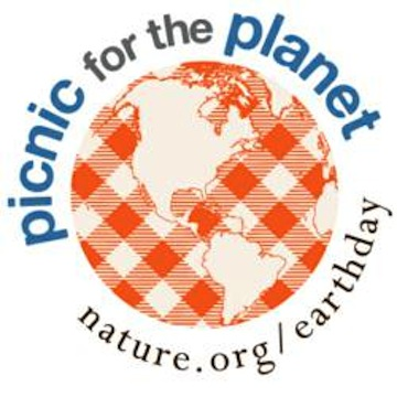 Picnic for the Planet © The Nature Conservancy