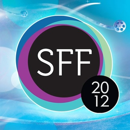 2012 Sarasota Film Festival Highlights