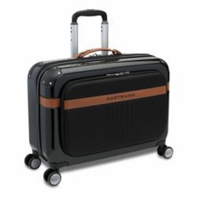 Spinner Luggage (Mori Luggage)