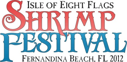 Best of Northern Florida Events: May 4-11