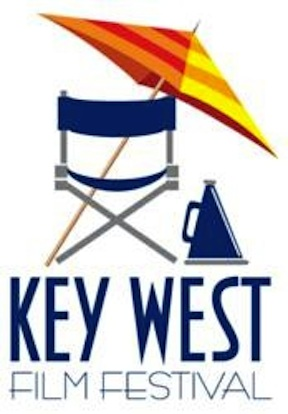 Check out the lineup (credit: Key West Film Festival)