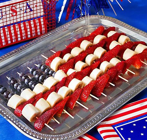 safety tips how to keep food safe for your 4th of july