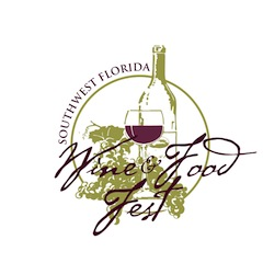 2013 dates announced (credit: Southwest Florida Wine & Food Fest)