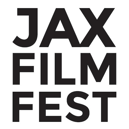 Indie films and more (credit: Jax Film Fest)