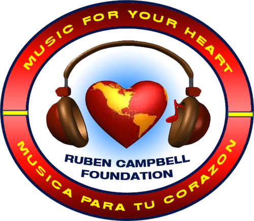 "MFYH (credit: ""Music For Your Heart"" Foundation)"