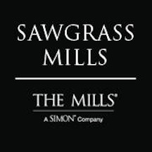 Deals at The Mills (credit: Sawgrass Mills)