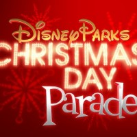 Disney Christmas Day Parade (credit: The Walt Disney Company)