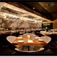 STK Miami (credit: The Perry South Beach)